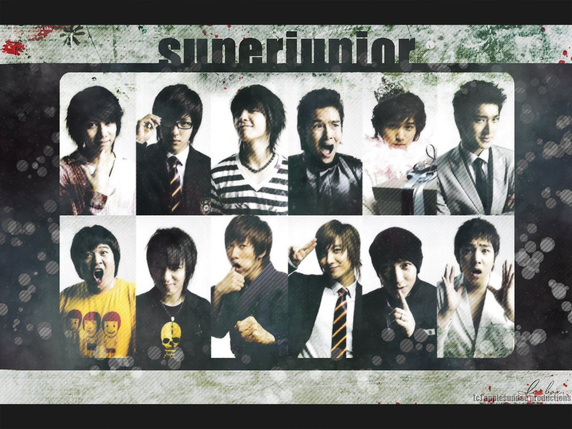 superjuniorsuperjunior23362351152864.jpg