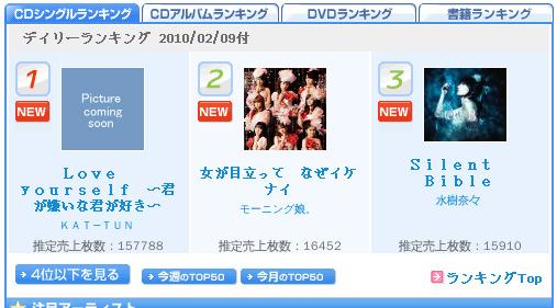 naze singles Read yaoi manga online for free in english.